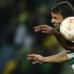 Brazil játékost is behívott a válogatott keretbe Storck