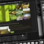 Widgetek és Adobe Air alkalmazások készítése, programozás nélkül