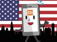 Bejött a Xiaomi húzása, visszavonulót fújt az amerikai kormány
