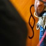 Előállítási dömping van a kaposvári és a siófoki ügyészségen