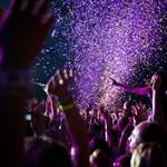 A Sziget Fesztivál is kiáll a Színművészetis hallgatók mellett