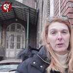 Nem kér az ellenzéki pártokból, függetlenként indul Ferencvárosban az Együtt volt politikusa