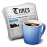 A leglátványosabb RSS olvasó (videóval)