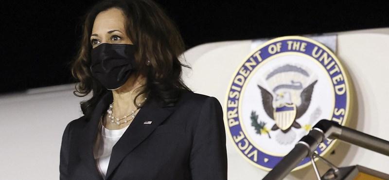 El avión del vicepresidente de Estados Unidos pudo haberse retrasado horas debido al caso del Síndrome de La Habana.