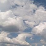 Borús lesz a nap további része, holnap 10 fok felé mehet a hőmérséklet