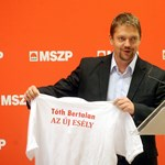 A Fidesz legyőzhető, ha az elvtársak nem kavarnak be – Ágyúval verébre 2.