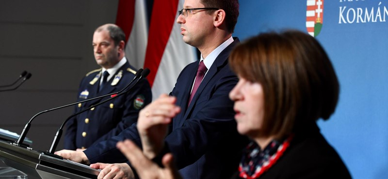 Schiffer: Különleges jogbizonytalanság