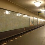 Mi jut eszébe, ha beleszagol a 2-es metróba?