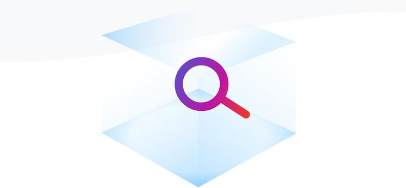 Már készül az új biztonságos kereső, ami legyűrné a Google-t