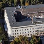Itt a teljes lista: ennyien tanulhatnak szeptembertől a Pécsi Tudományegyetemen