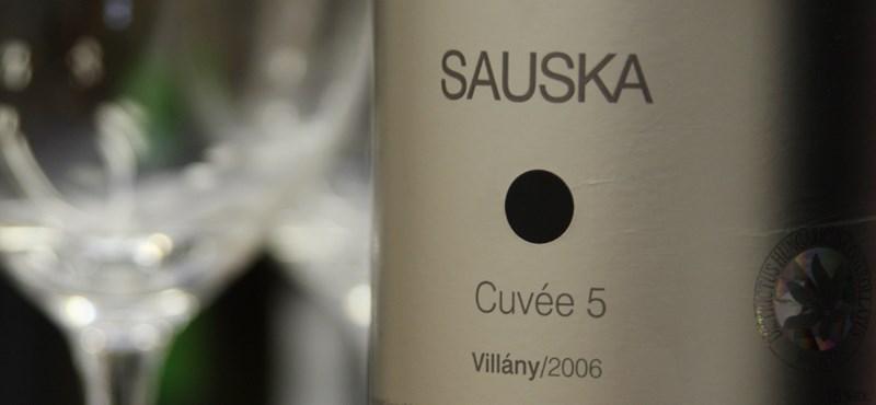 Itt a Nébih válasza a négy legfontosabb kérdésre a Sauska pincészet borainak visszahívása ügyében