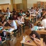 Hétfőn újraindulhat a tanítás a devecseri iskolában