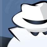 Megújult a Chrome privát böngészős oldala