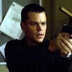 Van-e élet James Bondon túl? - A filmtörténet legjobb kémfilmjei