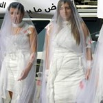 Nemi erőszak: középkort idéző kiskaput törölnek el Jordániában