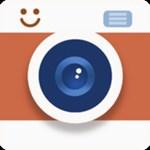 Csíííz helyett alkalmazás garantálja a mosolygós képeket