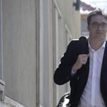 A DK és az MSZP-P közös főpolgármester-jelöltet szeretne