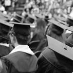 Hat dolog, amit tilos az egyetemen végzősként csinálni