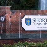 Egy egyetem, amely betiltotta az alkoholt és a házasság előtti szexet