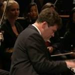 """""""A klasszikus zene a feleségem, a jazz pedig a szeretőm"""""""