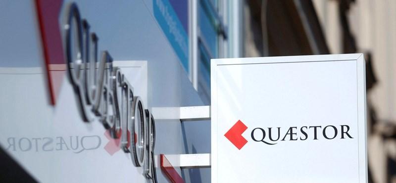 Vádat emelnek a Quaestor-ügy soltvadkerti szálában