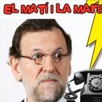 """""""Ez nem komoly?"""": telefonbetyár szívatta meg a spanyol kormányfőt"""
