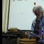 Meghalt a Beatrice gitárosa