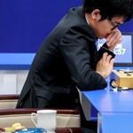 Fordulat: a kínaiak lenyomhatják az amerikaiakat a mesterséges intelligencia fejlesztésében