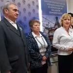 Pedagógussztrájk: jogot sérthettek a tankerületek
