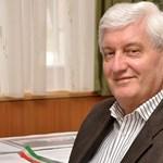 """""""A veszély reális"""" - a Rektori Konferencia leköszönő elnöke a hvg.hu-nak"""