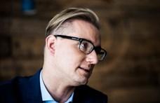 Lakner Zoltán: Életem legjobb döntése volt a coming out