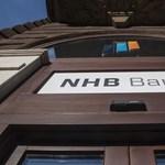 Matolcsy unokatestvérének bankja is kapott állami támogatást kártyás fejlesztésre