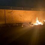 Teheránt és az Iszlám Államot is kisegítette Trump a Szulejmáni-merénylettel