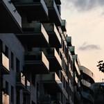 Közel negyedével drágultak a lakások Budapesten egy év alatt