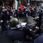 Nem jött be az Orbán-húzás, megbukott a bolgár kormány
