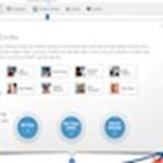 Reszkess Facebook! Jön a Google+
