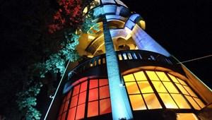 Így indult az idei Campus Fesztivál a nulladik napon Debrecenben