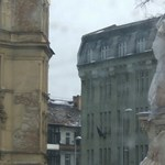 Brüsszel, az ENSZ és Soros már a Zsigmond téren járnak – fotóval