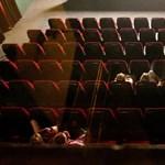 Így mehettek olcsóbban moziba: megnéztük a diákjegyeket