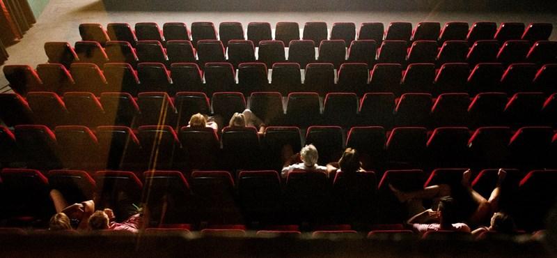 10 film, amit látnod kell, mielőtt befejeződik az iskola
