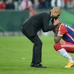Eddig a Bayern München titka volt, most bárki megveheti a csodaszoftvert