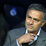 Nem szolgáltak jó hírrel José Mourinhónak