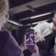 Így effektezheti valós időben iPhone-os videóit
