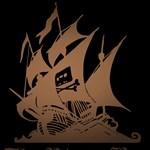 Ez a jövő: a Pirate Bay oldaláról már fizikai tárgyakat is le lehet tölteni