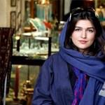 Lecsukhatnak egy nőt Iránban, mert röplabdameccsre akart menni