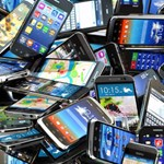Az a baj az okostelefonokkal, hogy túl sok az új, de nem túl időtállók