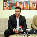"""A saját """"fegyverét"""" fordította a Fidesz az MSZP ellen a komlói csatában"""