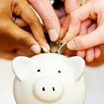 Kitartó gyűjtögetők: a fiatalok máshogy állnak a bankoláshoz