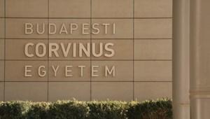 A Corvinusé Kelet-Európa legjobb üzleti iskolája egy friss rangsor szerint