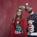 Győzzük le a démonainkat: nem kell boldognak lennünk és mindenkit szeretnünk karácsonykor